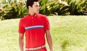 J. Lindeberg Golf | Shop Now
