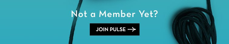 JOIN PULSE