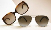 Designer Italian Sunglasses: Fendi & More | Shop Now