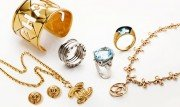 Vintage Jewelry Vault: Chanel & More | Shop Now