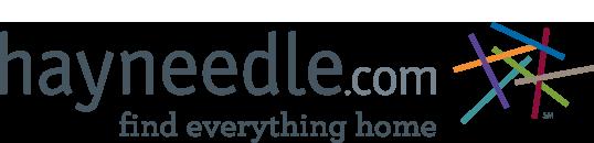 Hayneedle.com � find everything home