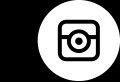 instagram mobile
