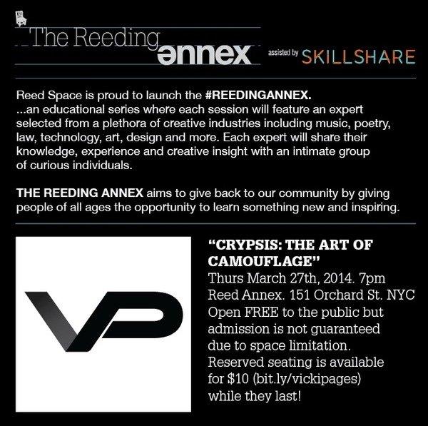 ReedingAnnex_VickiPages