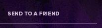 Send To A Friend