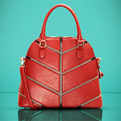 Perfect Everyday Handbags Under $59