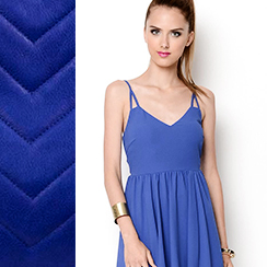Spring Color Sale: Chic & Elegant Blue