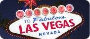Vegas savings!