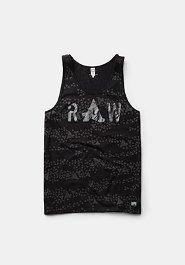 G-Star RAW Image