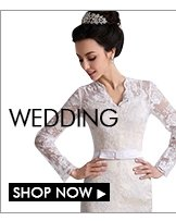 WEDDING SHOP NOW>