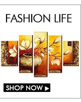 FASHION LIFE SHOP NOW>