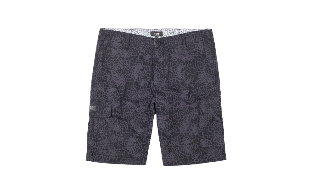 13_huf_sp14_d2_delancey_cargo_shorts_black_shell_shock