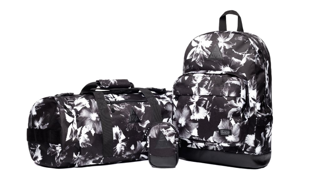 39_huf_spr14_d1_apparel_floral_luggage_group