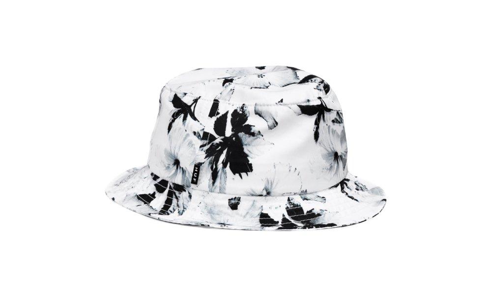 35_huf_sp14_d2_floral_bucket_white