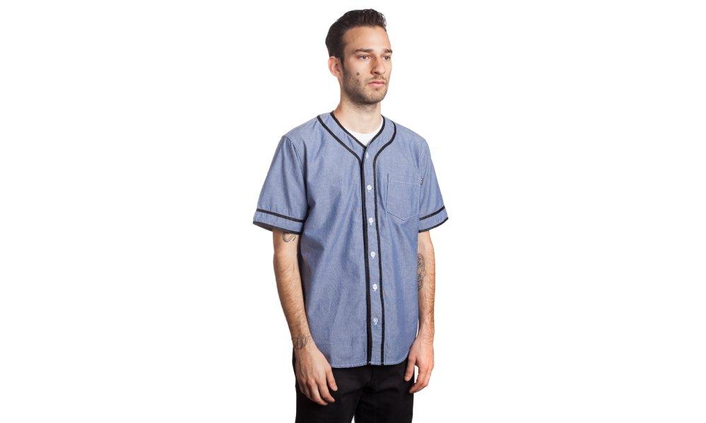4_huf_sp14_d2_jackson_ss_baseball_shirt_blue