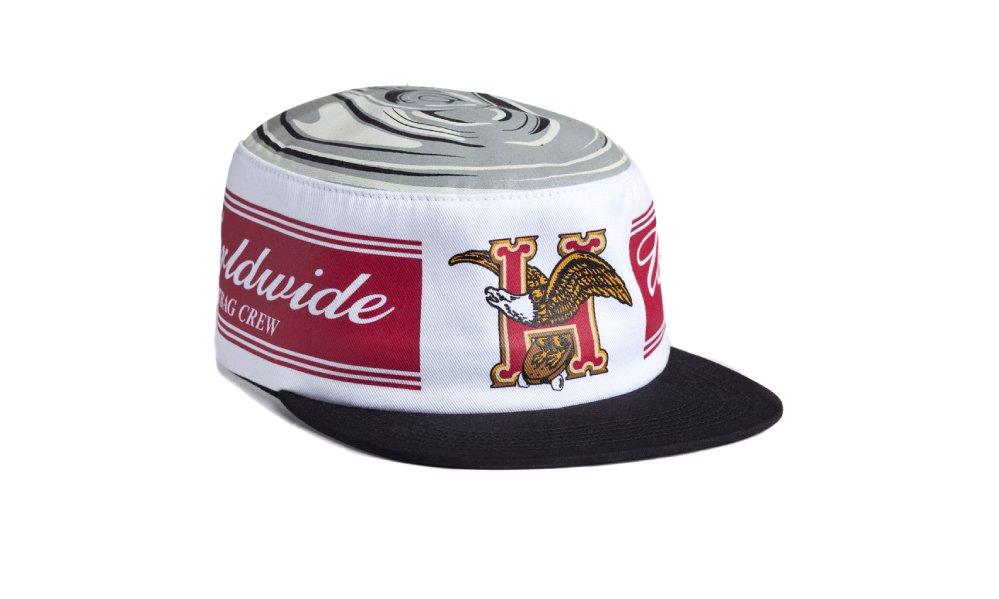30_huf_sp14_d2_domestic_pillbox_hat_white