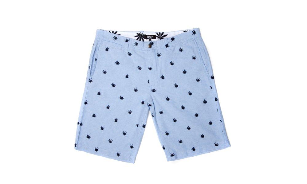 14_huf_sp14_d2_plantlife_embroidered_shorts_blue_oxford