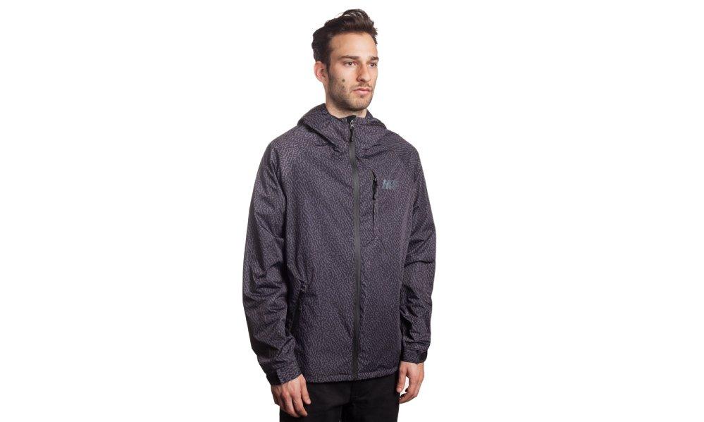 1_huf_sp14_d2_10k_memphis_jacket_black