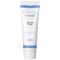 Kinerase Advanced Cream