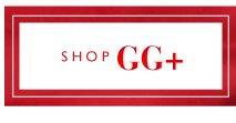 Shop GG+