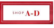 Shop AA-D