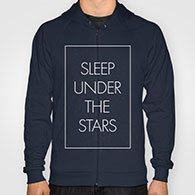 Sleep Under The Stars