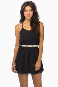 Very Veronica Dress $37