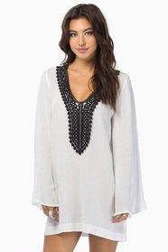 Woodland Dress $47