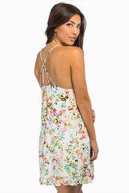 Spring Showers Dress $30