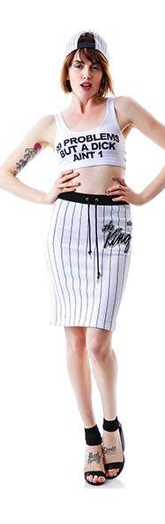 joyrich-the-king-rich-athletic-tube-skirt