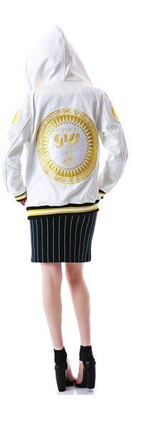 joyrich-x-giza-shield-hoodie-jacket