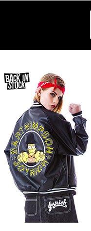 joyrich-bad-boy-bart-jacket