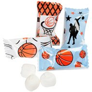 basketball-wrapped-buttermint-creams-125108