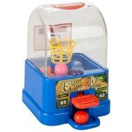 slam-dunk-basketball-gumball-dispensers-127324