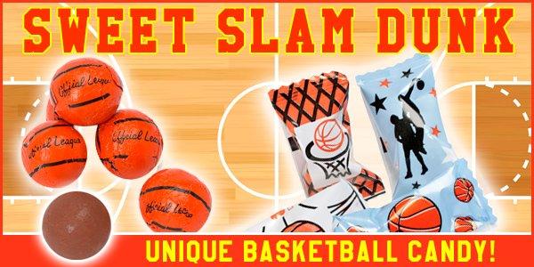 Sweet-Slam-Dunk