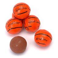 mini-choco-basketballs-130256