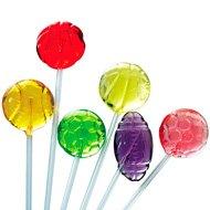 sports-lollipops-126919