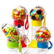 sportsball-dispenser-131565