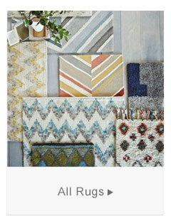 All Rugs