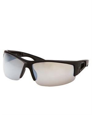 Columbia Half Rim Wrap Around Men's Sunglasses