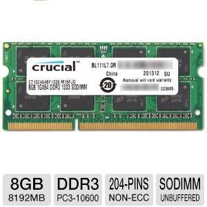 C19-5505