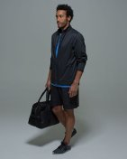 All Run-All Day Jacket