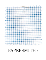 Papersmith