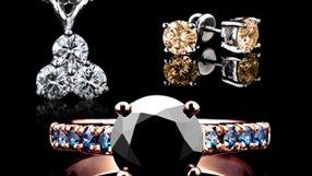 Bijoux Majesty