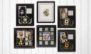 Authentic Limited-Edition Celebrity Memorabilia | Shop Now