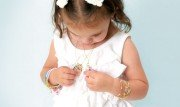 Little Miss Twin Stars & Molly Glitz | Shop Now