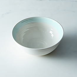 Regency Bowl