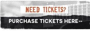 Get tickets!