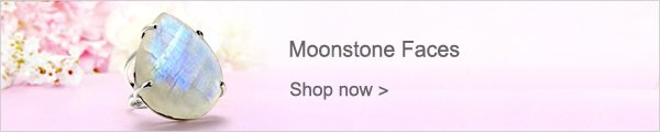 Moonstone Faces
