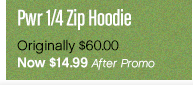 ORIGINALLY $60.00