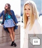 How To Really Make It As A Fashion Blogger